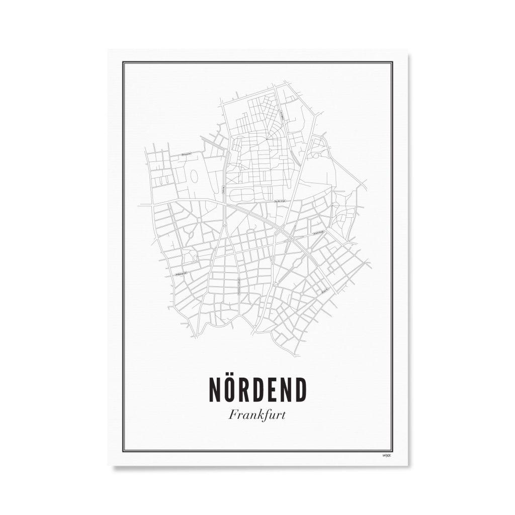 DE_Nordend_Papier