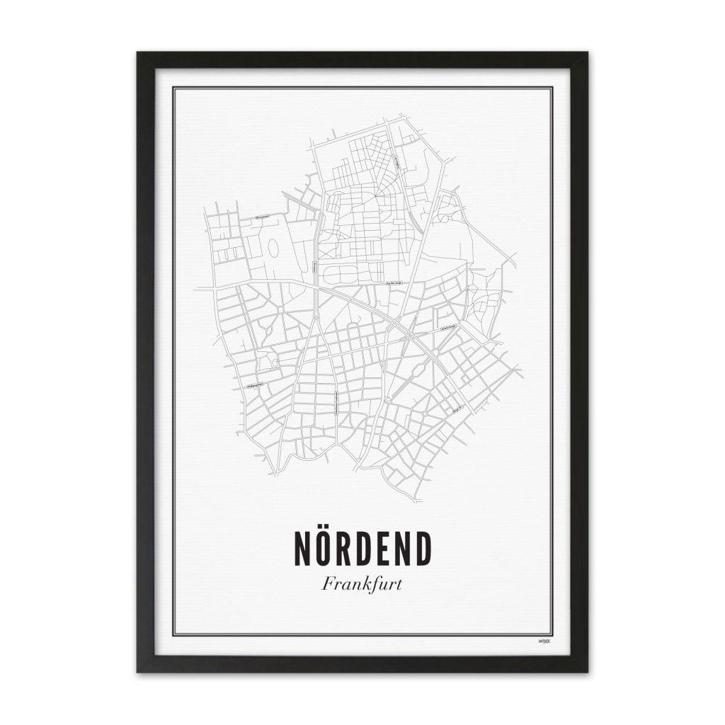 DE_Nordend_Zwarte_Lijsten