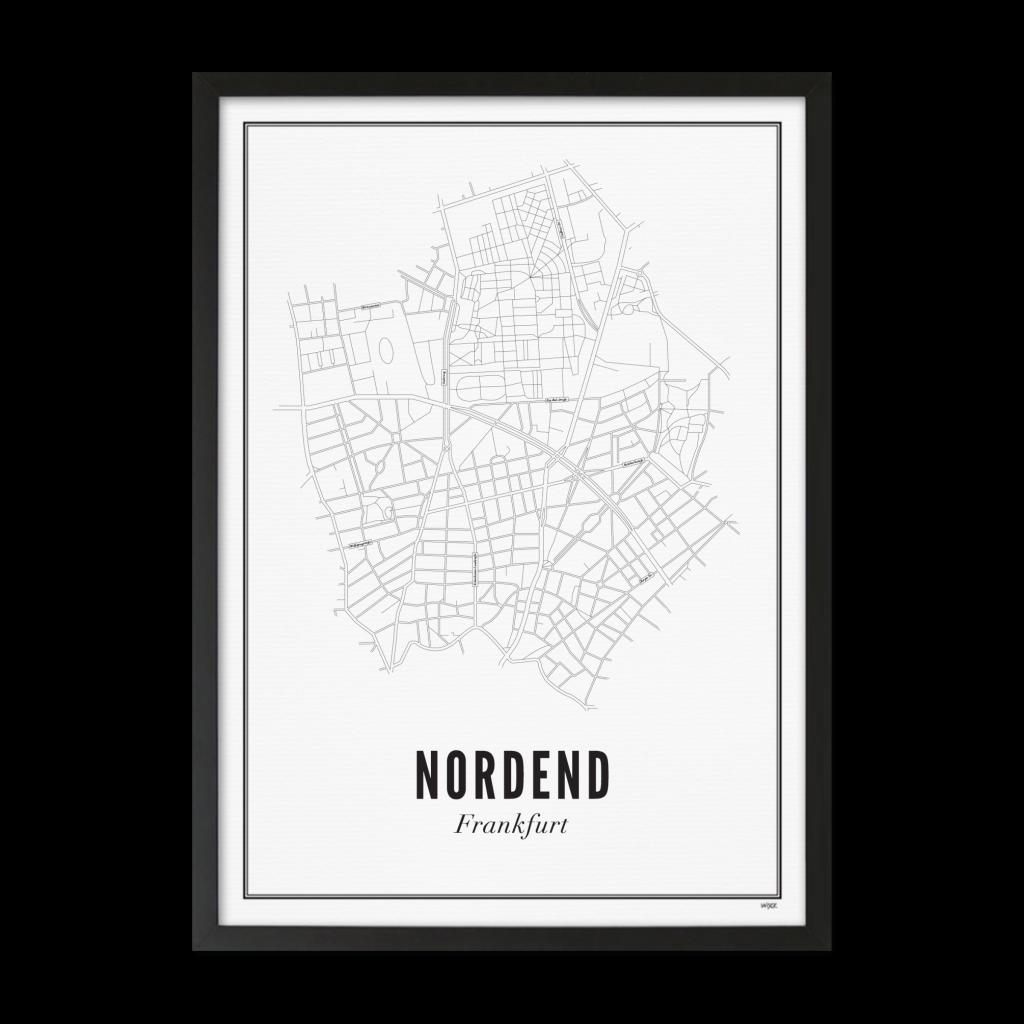 DE_Nordend_ZwarteLijst