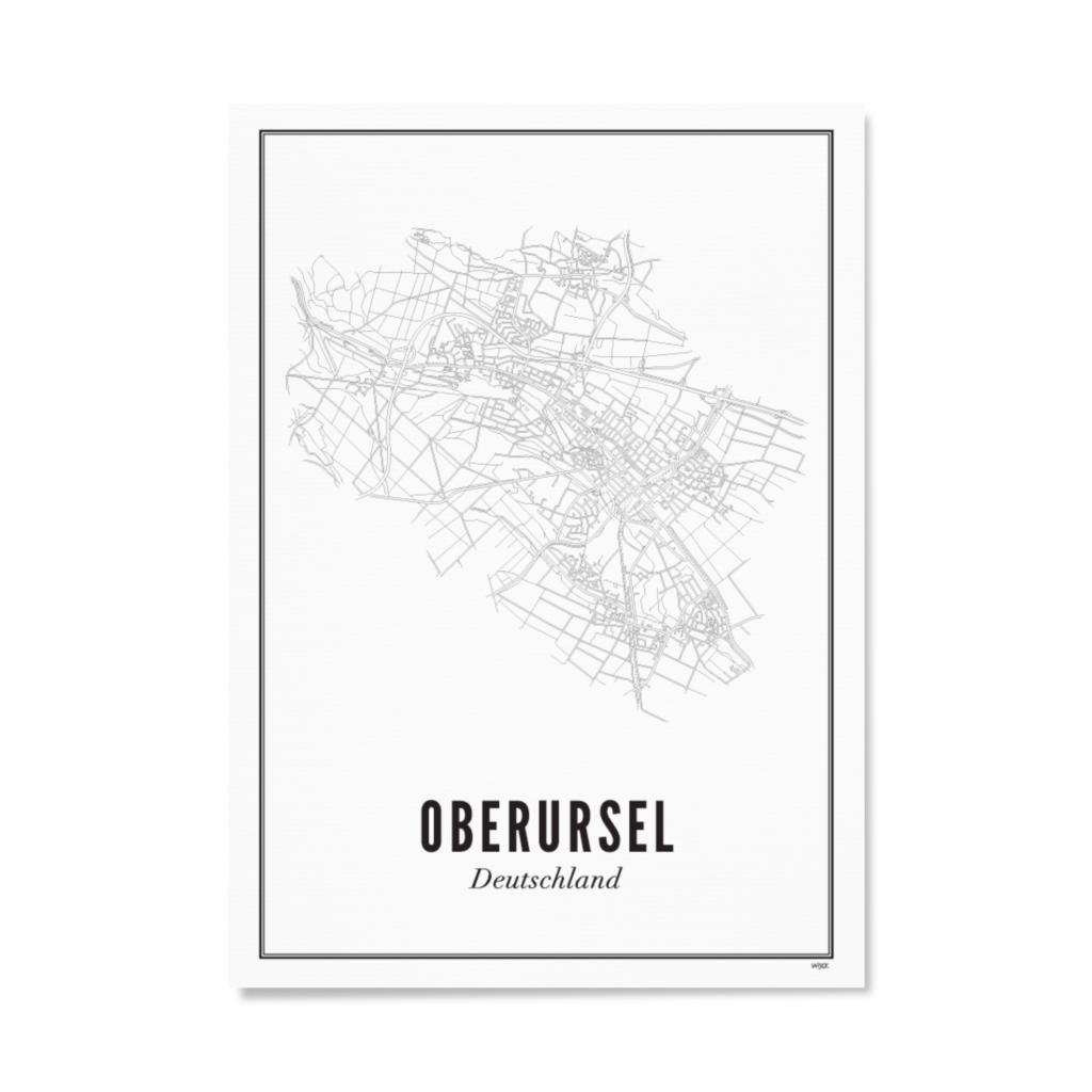 DE_Oberursel_Papier