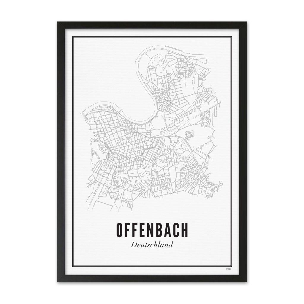 DE_Offenbach_Lijst_zwart
