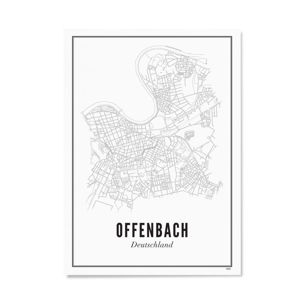 DE_Offenbach_Papier