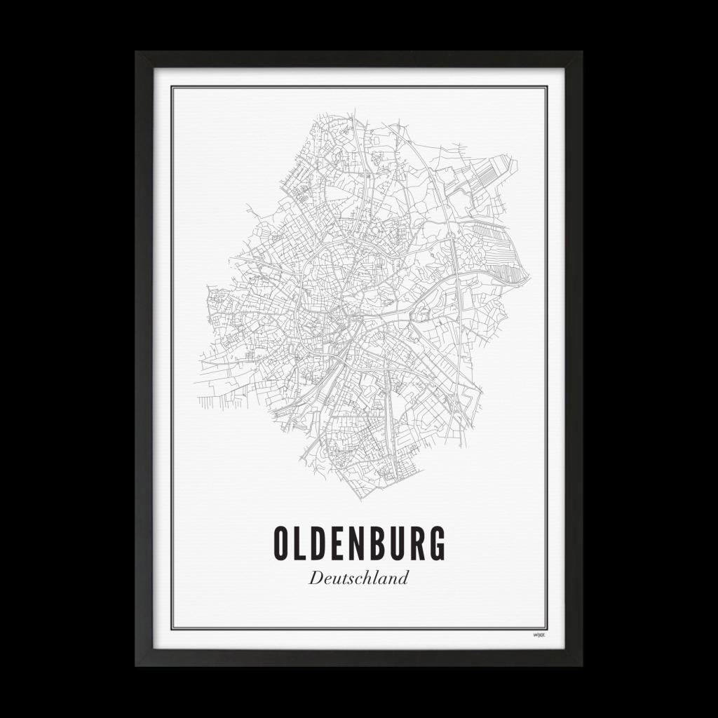 DE_Oldenburg_Lijst