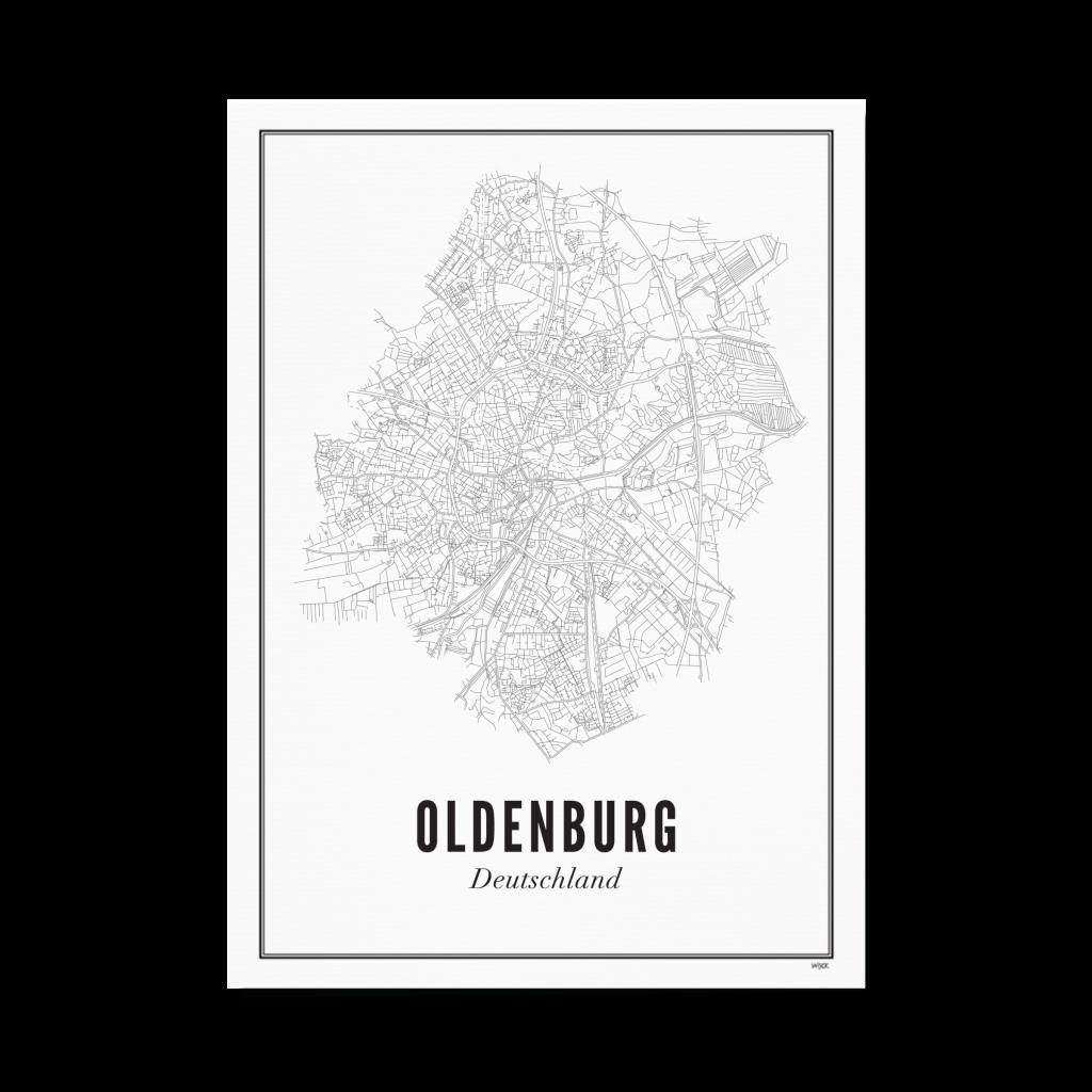 DE_Oldenburg_papier