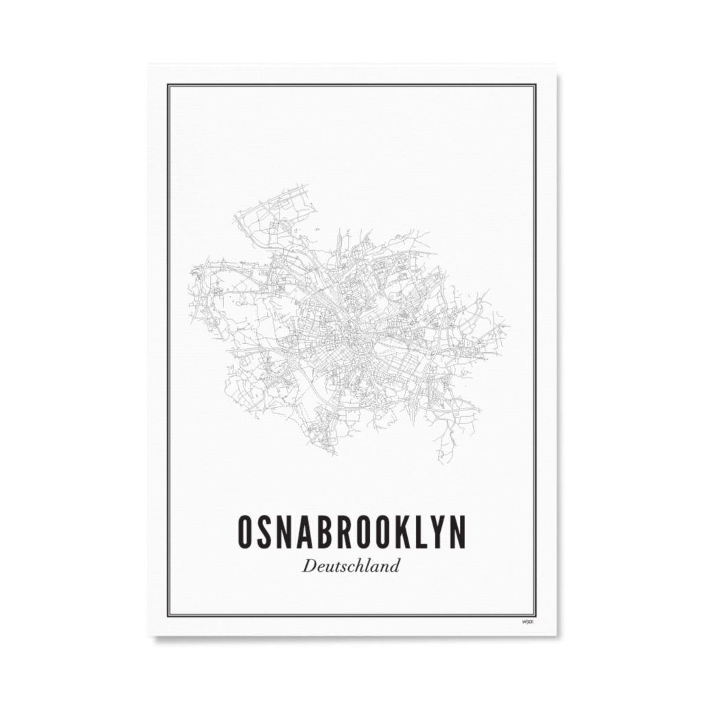 DE_OSNABRUCK_Papier