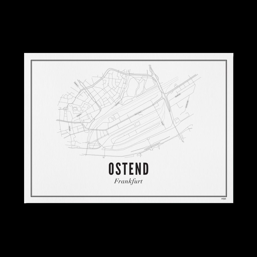 DE_Ostend_Papier