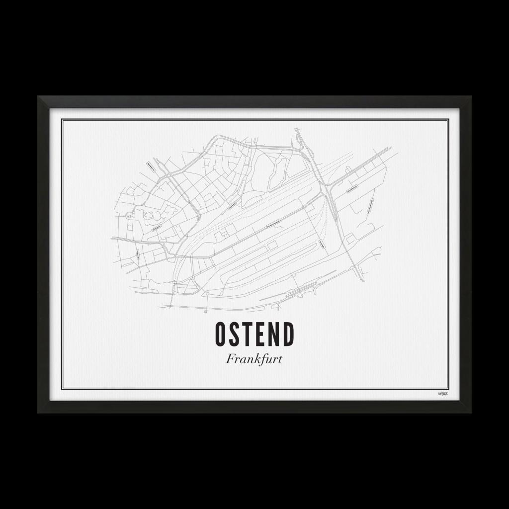 DE_Ostend_ZwarteLijst
