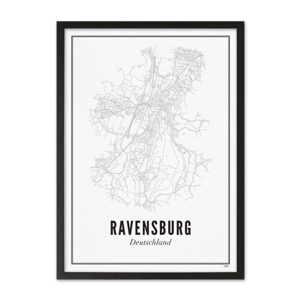 DE_Ravensburg_lijst_zwart