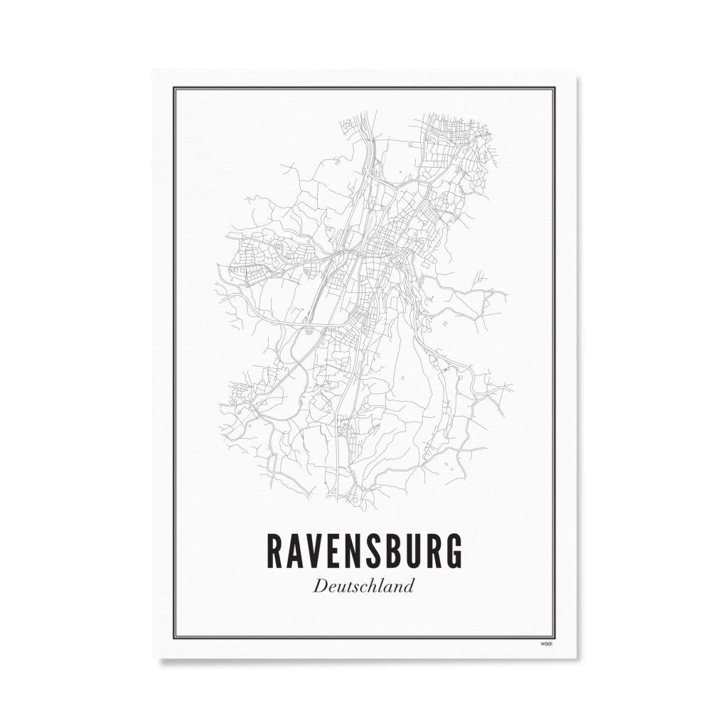 DE_Ravensburg_papier