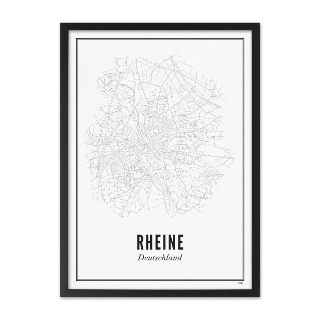 DE_Rheine_lijst_zwart