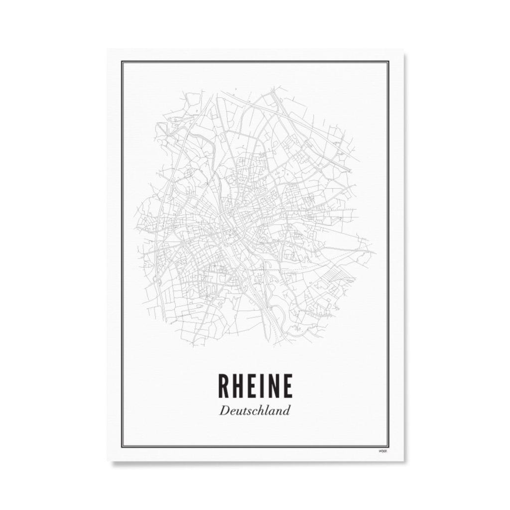 DE_Rheine_papier
