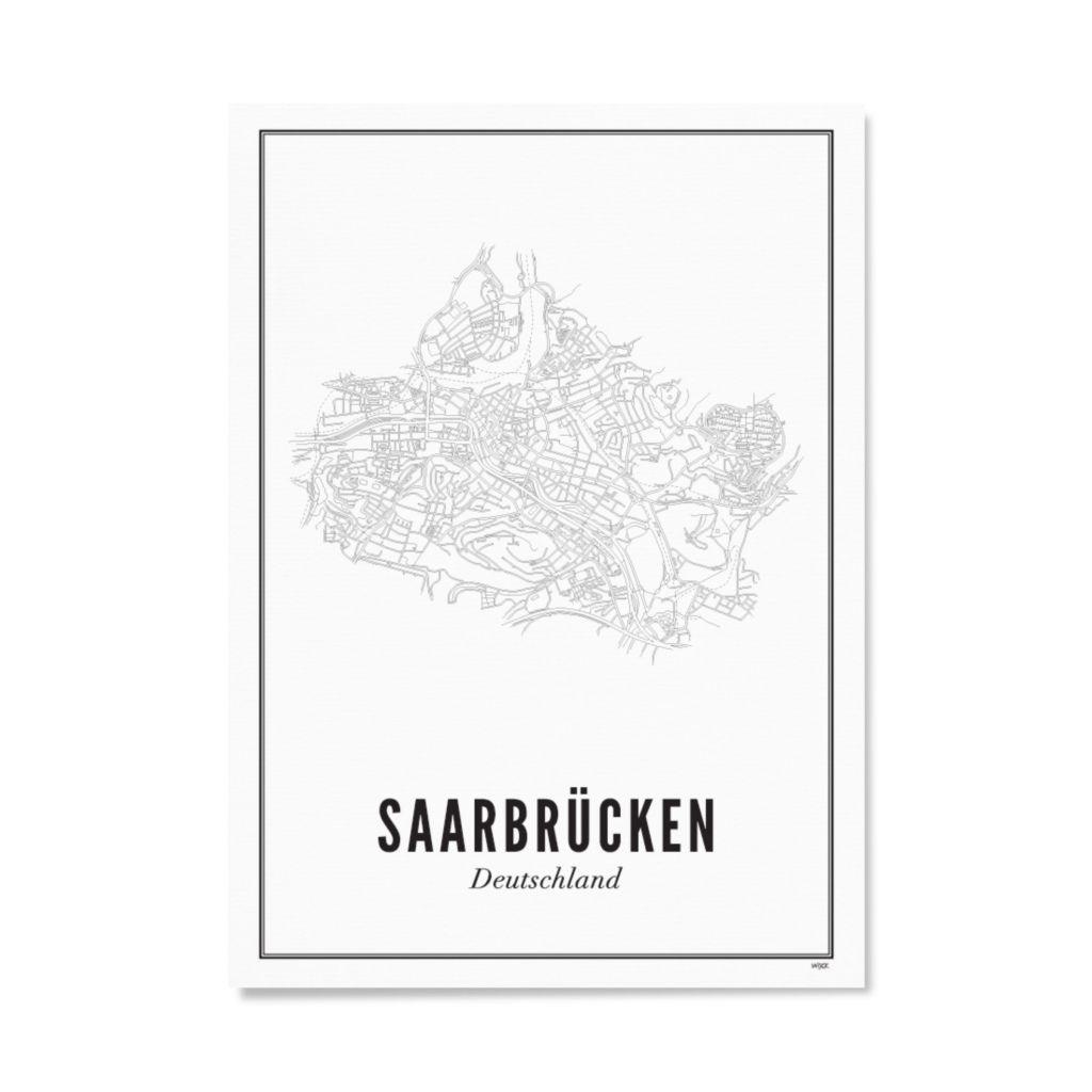 DE_Saarbrücken_papier