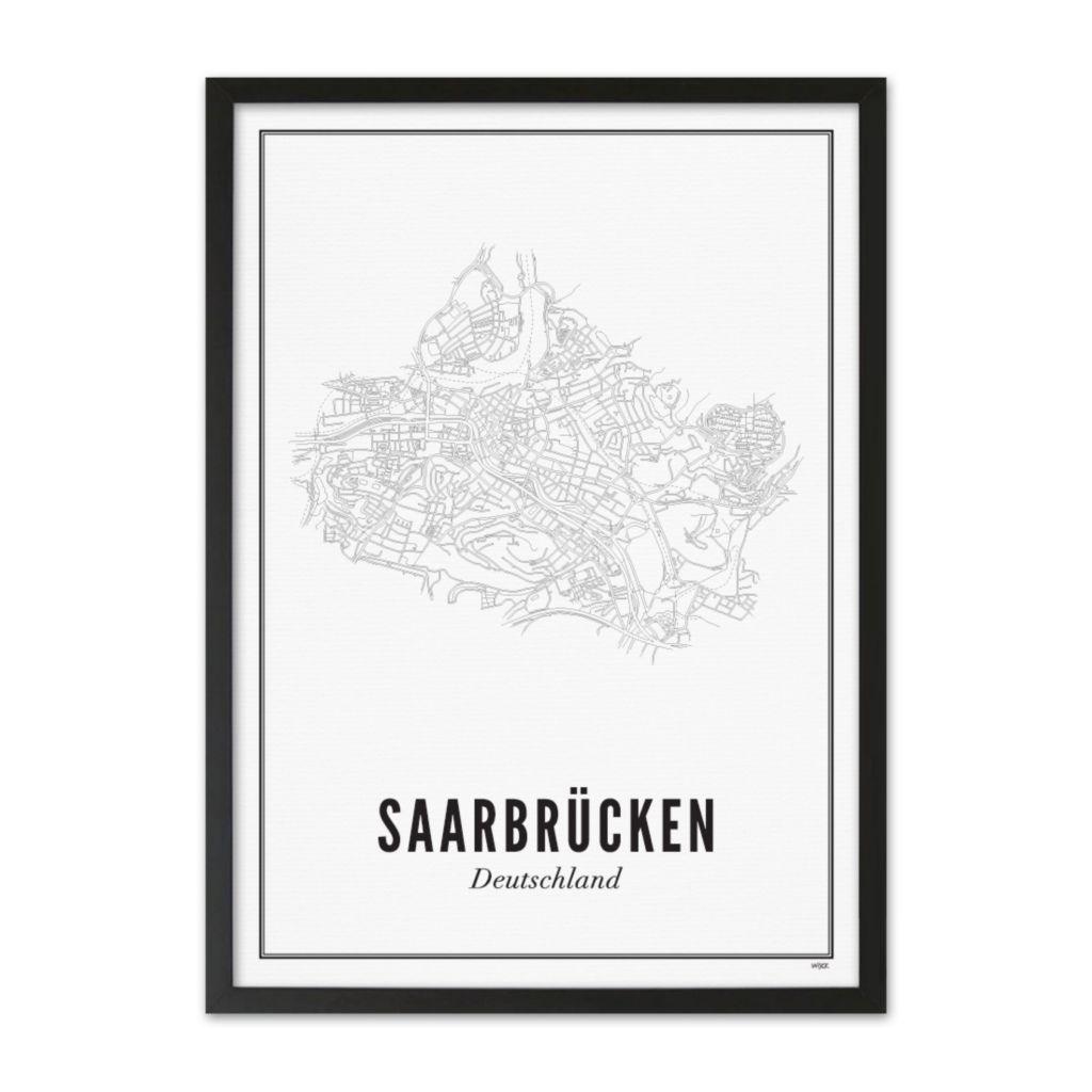 DE_Saarbrücken_zwartelijst