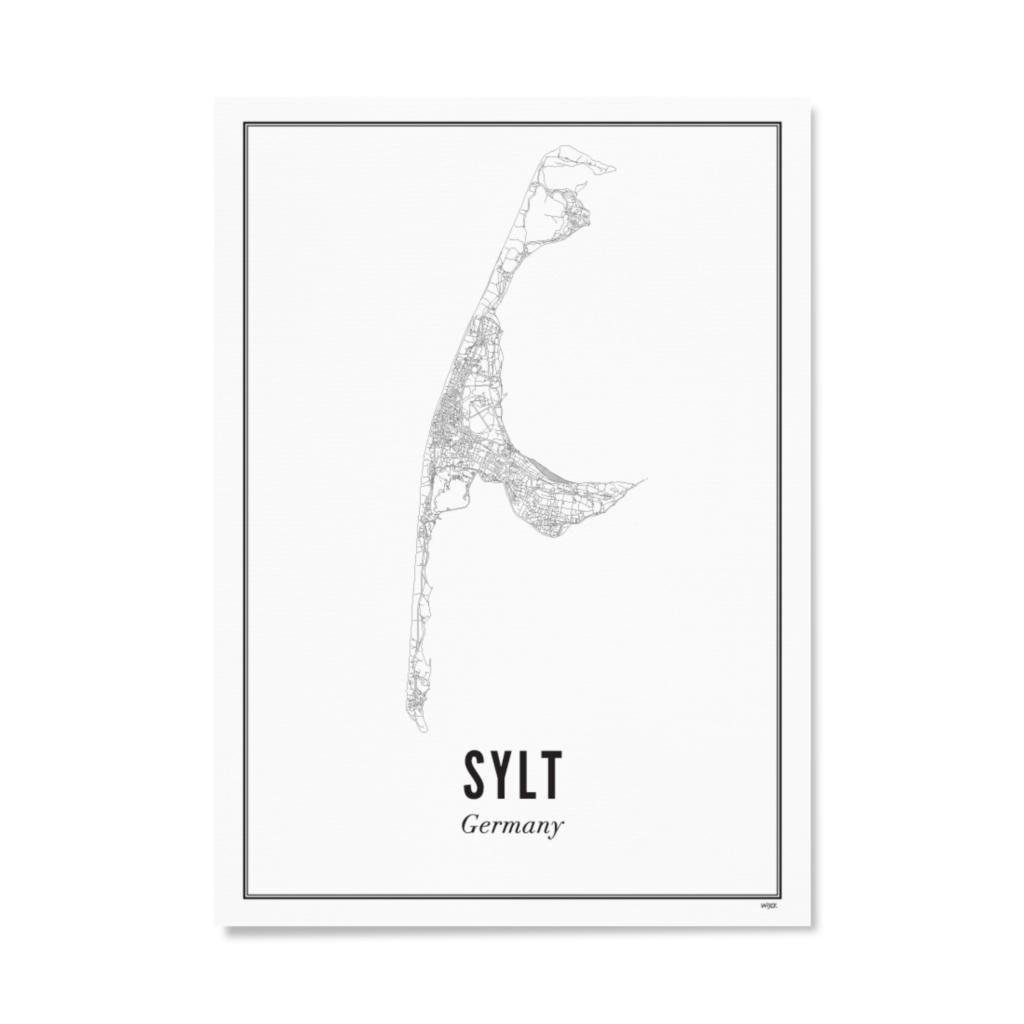 DE_Sylt_Papier
