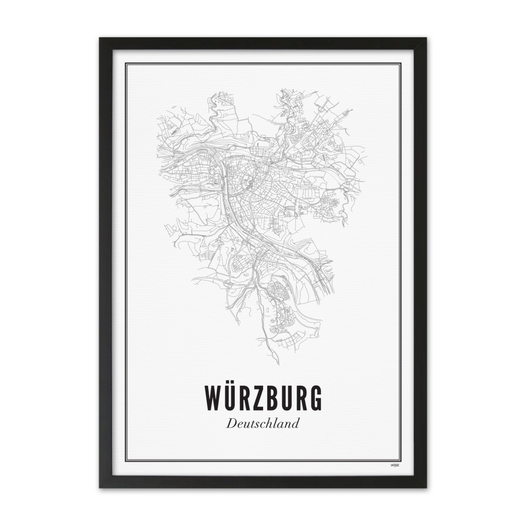 DE_WURZBURG_Lijst