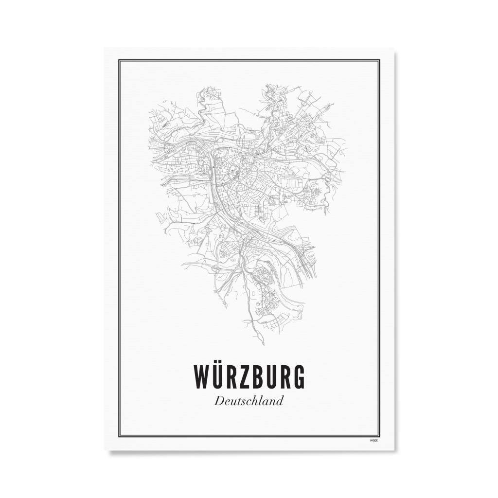 DE_WURZBURG_Papier