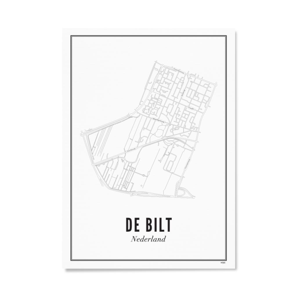 DeBilt_papier