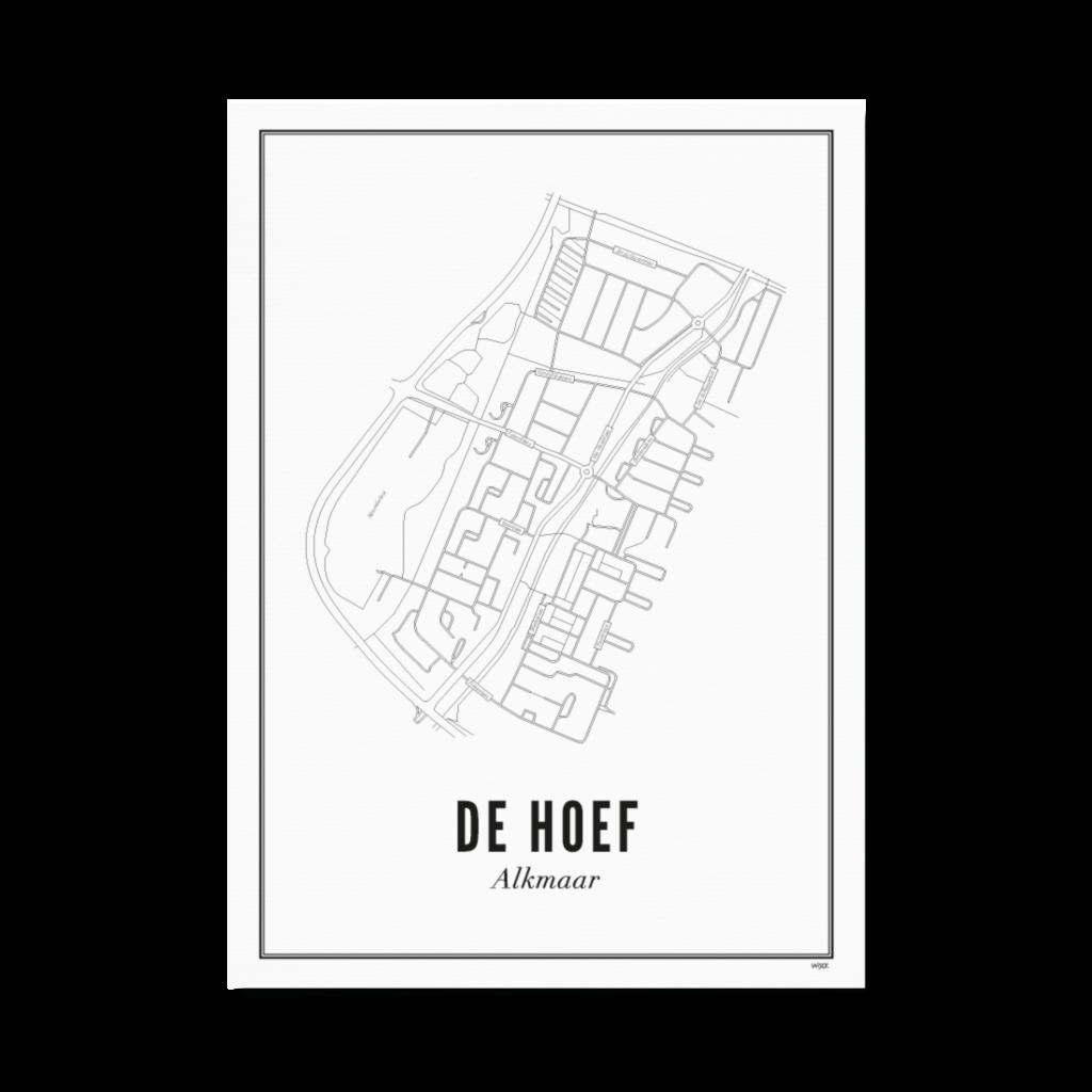 DeHoef_Papier
