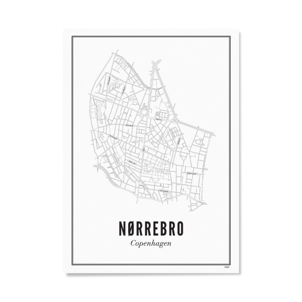 DEN_Copenhagen_Norrebro_Papier