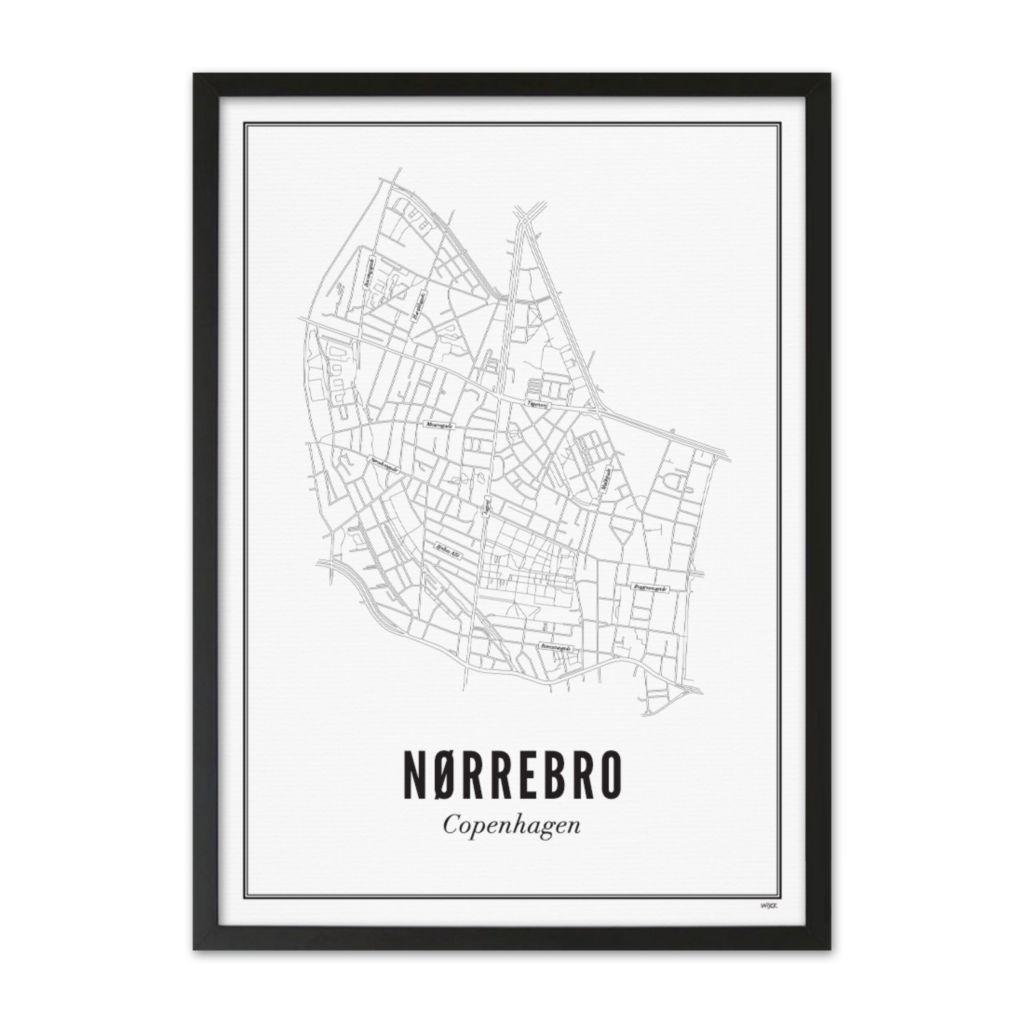 DEN_Copenhagen_Norrebro_Zwartelijst
