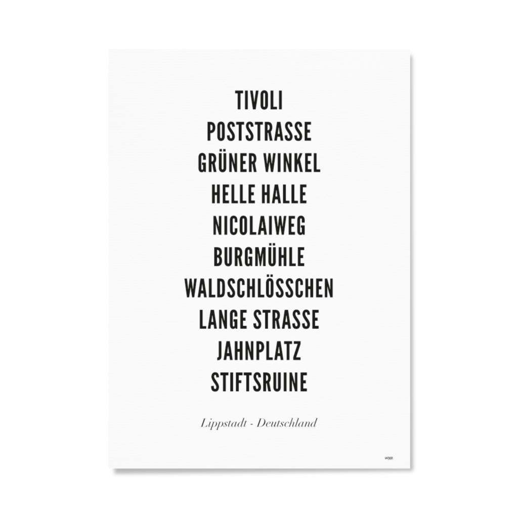 DEU_Lippstadt_papier