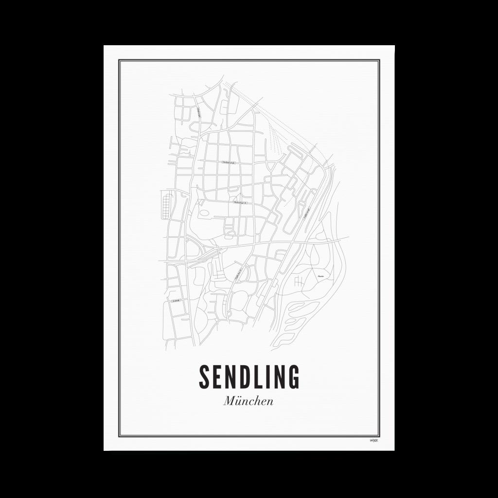 DEU_Munchen_Sendling_papier