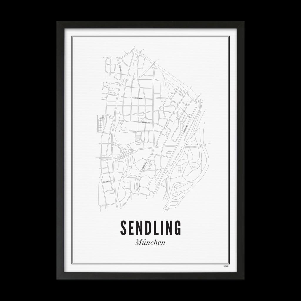 DEU_Munchen_Sendling_Zwartelijst