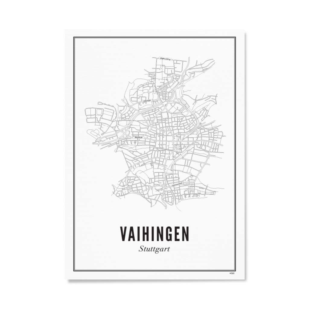 DEU_Vaihingen_papier