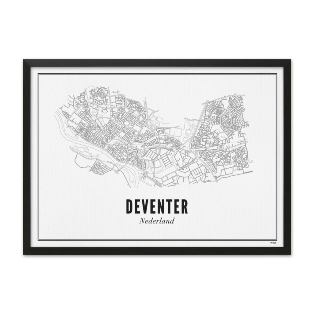 Deventer_lijst