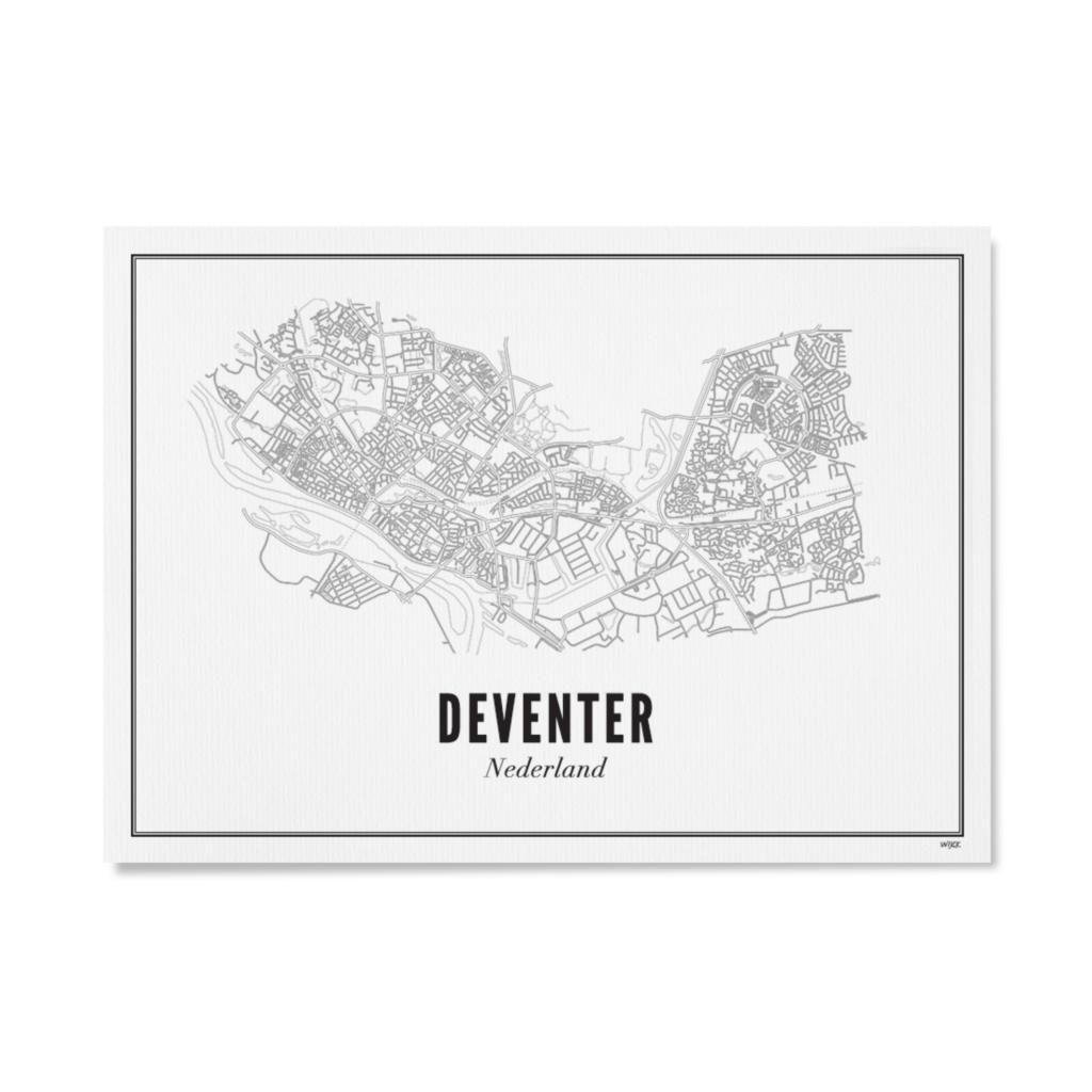 Deventer_papier