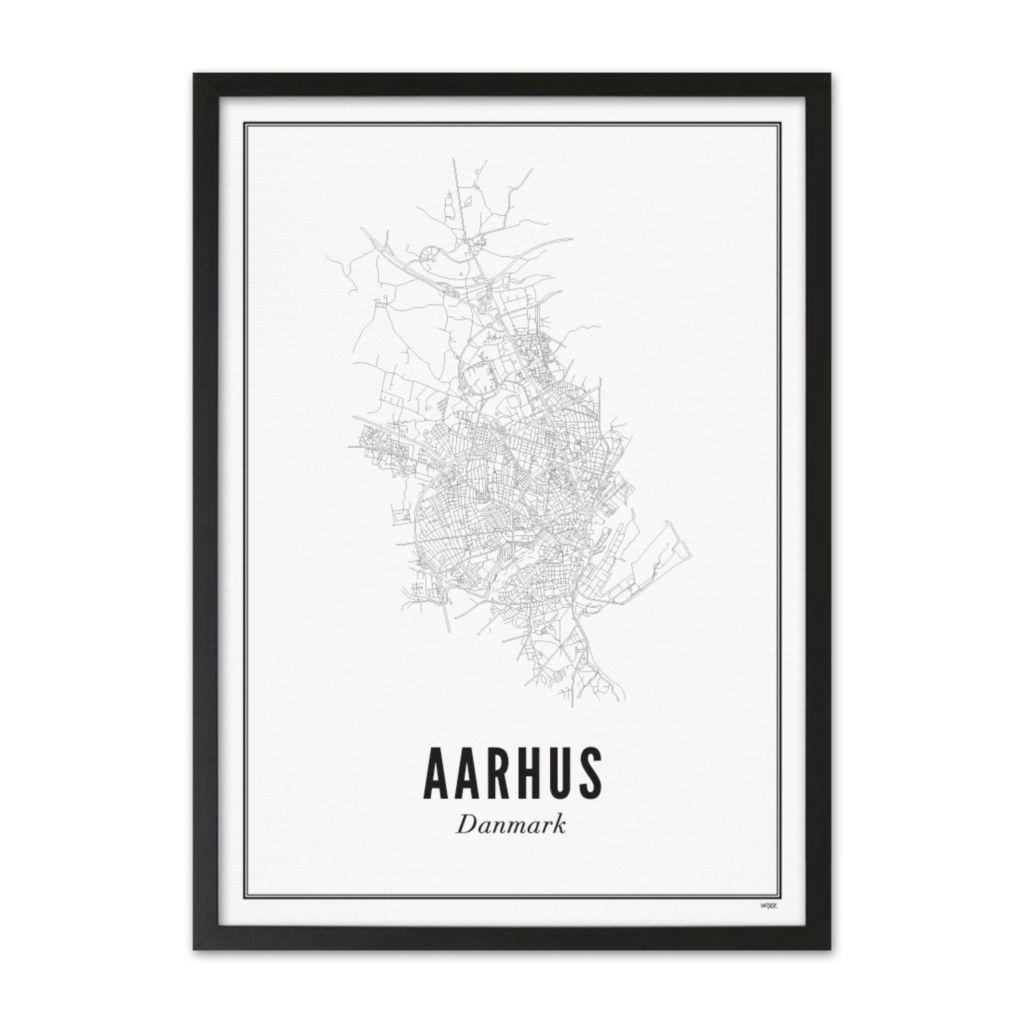DK_Arhus_mlijst