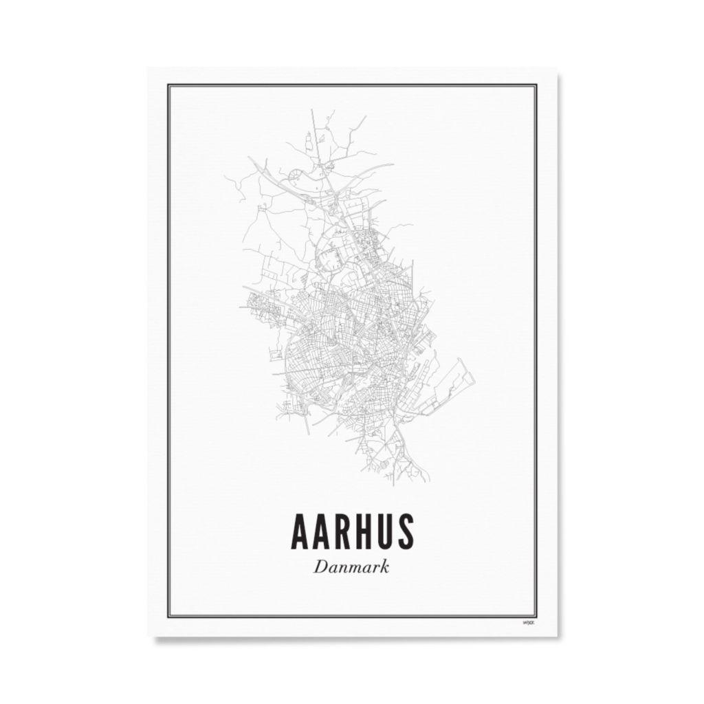 DK_Arhus_zlijst