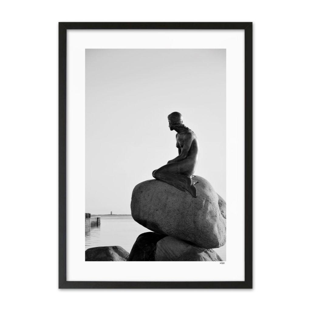 DK-Copenhagen_Photography_LittleMermaid_ZwarteLijst