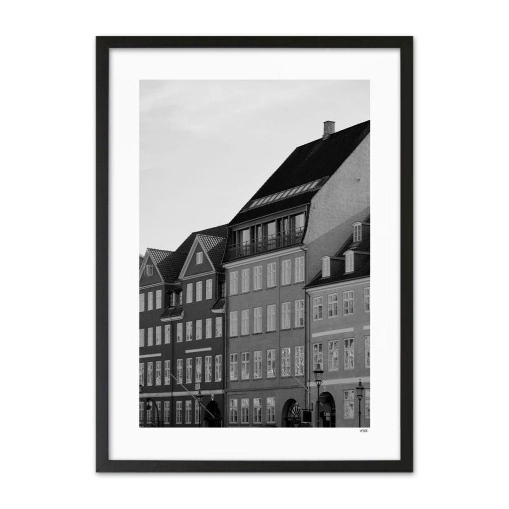 DK-Copenhagen_Photography_Nyhavn_ZwarteLijst