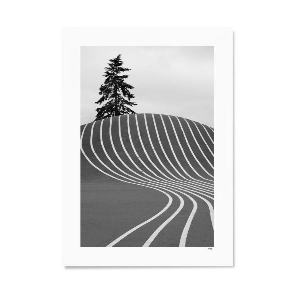 DK-Copenhagen_Photography_Superkilen_Papier