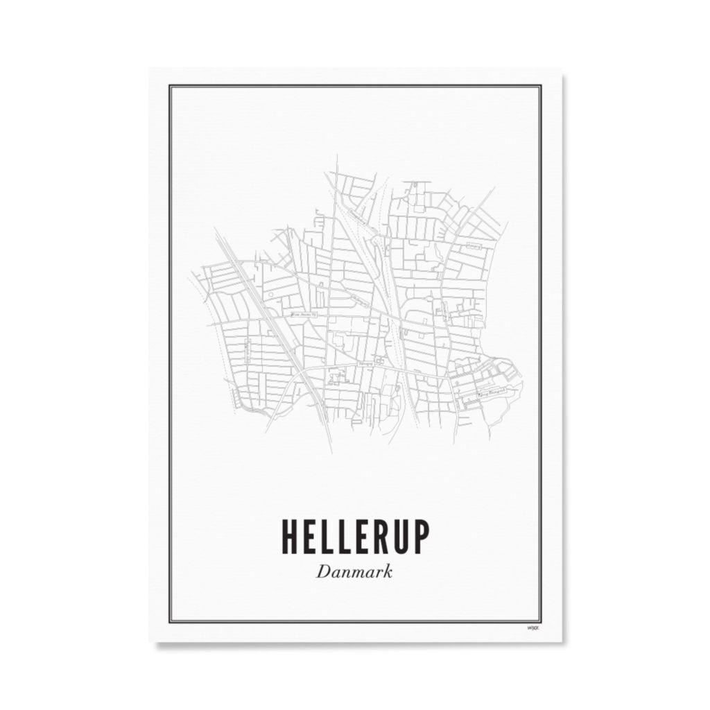DK_Hellerup_papier