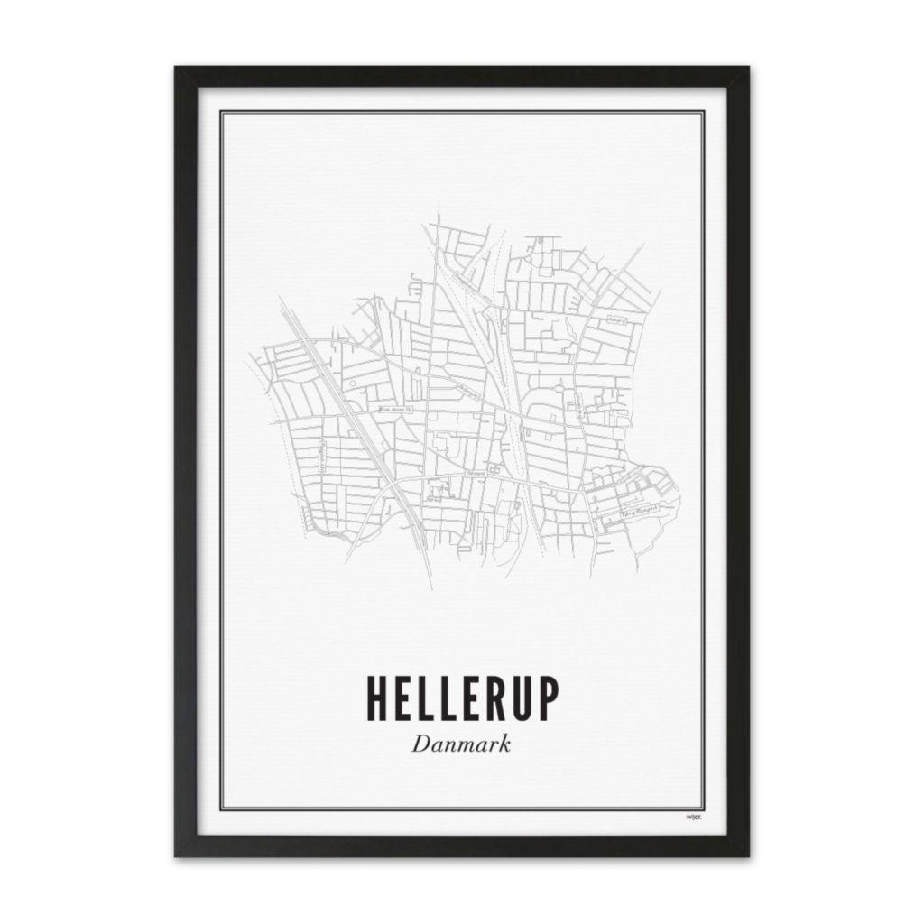 DK_Hellerup_ZwarteLijst
