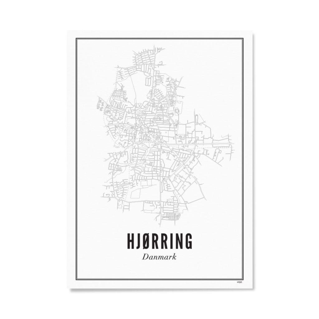 DK_Hjorring_papier