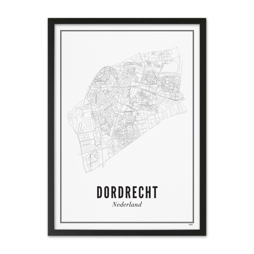 Dordrecht lijst
