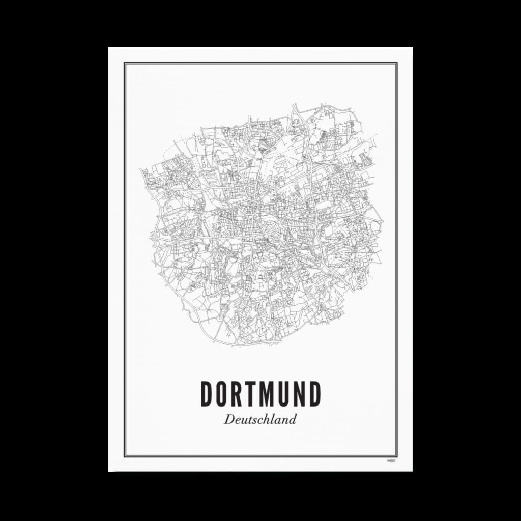 DortmundPapier