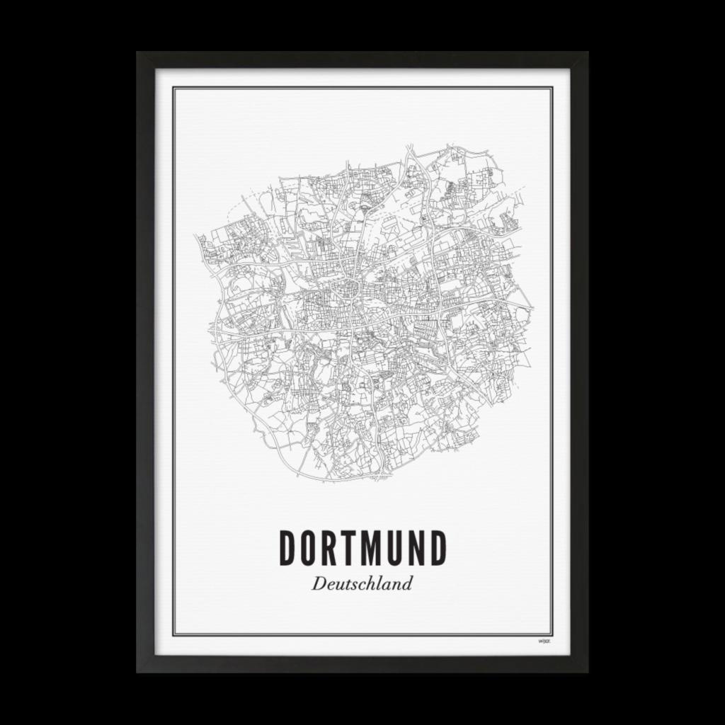 DortmundZwarteLijst