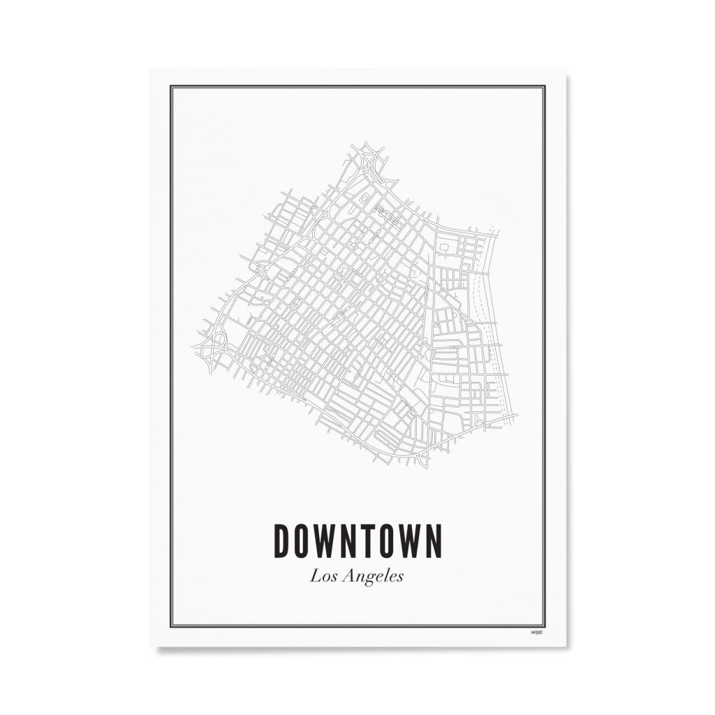 DOWNTOWN_LA_PAPIER