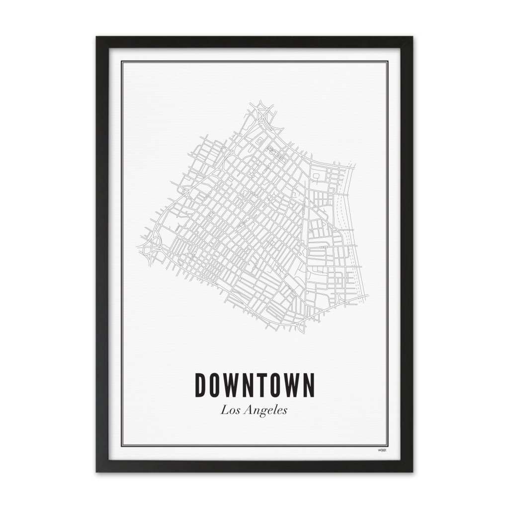 DOWNTOWN_LA_ZWART