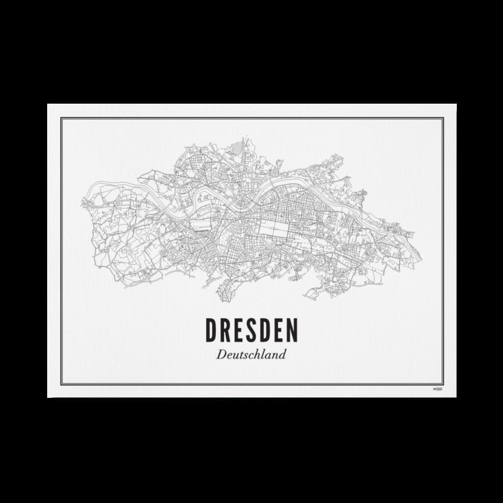 DresdenPapier