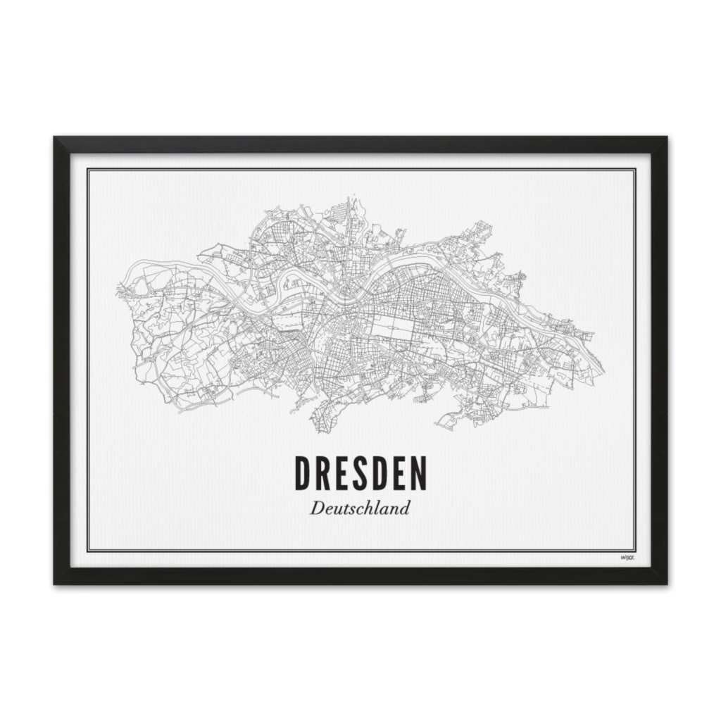 DresdenZwarteLijst