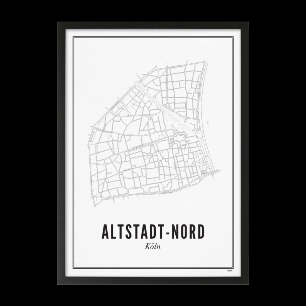 DU_ALTSTADTNORD_A40101_L