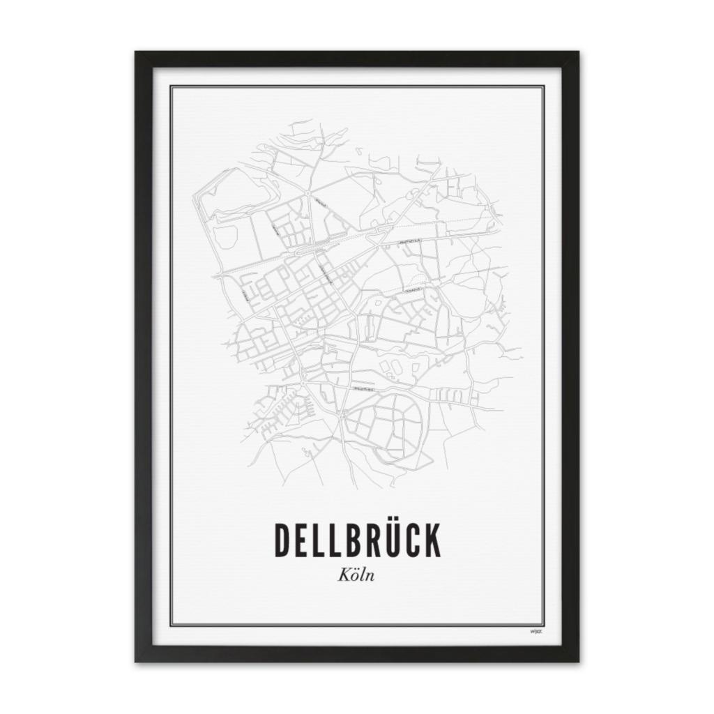 DU_Köln_Dellbrück_Lijst