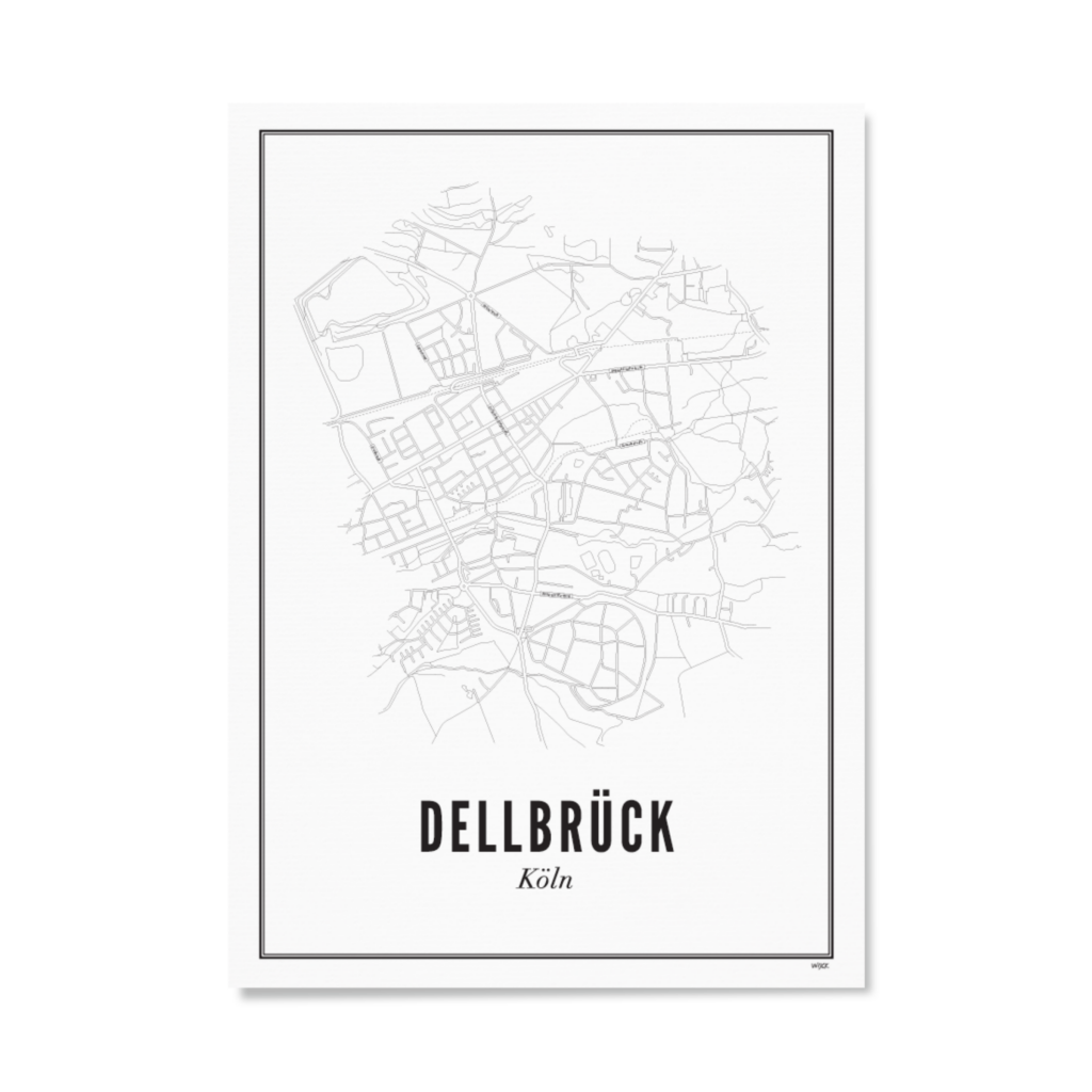 DU_Köln_Dellbrück_Papier