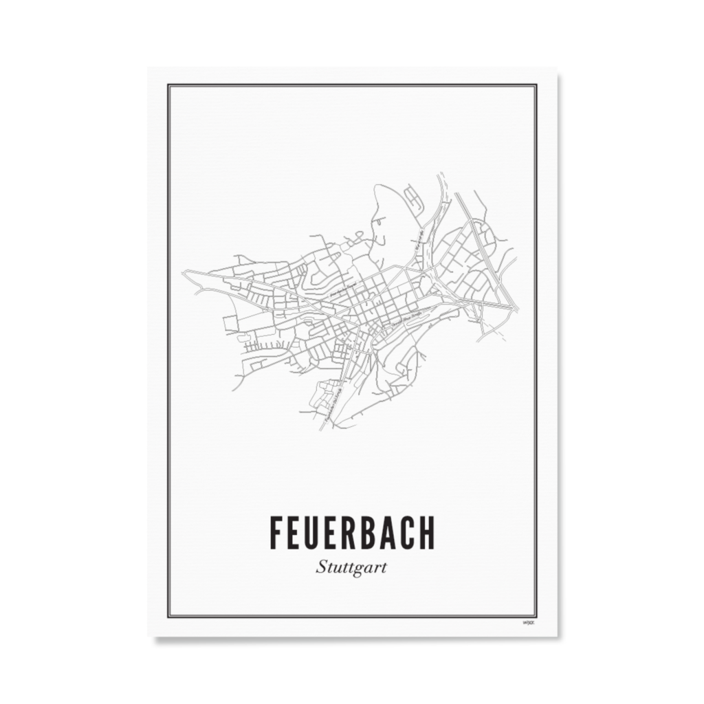 DUI_Feuerbach_papier