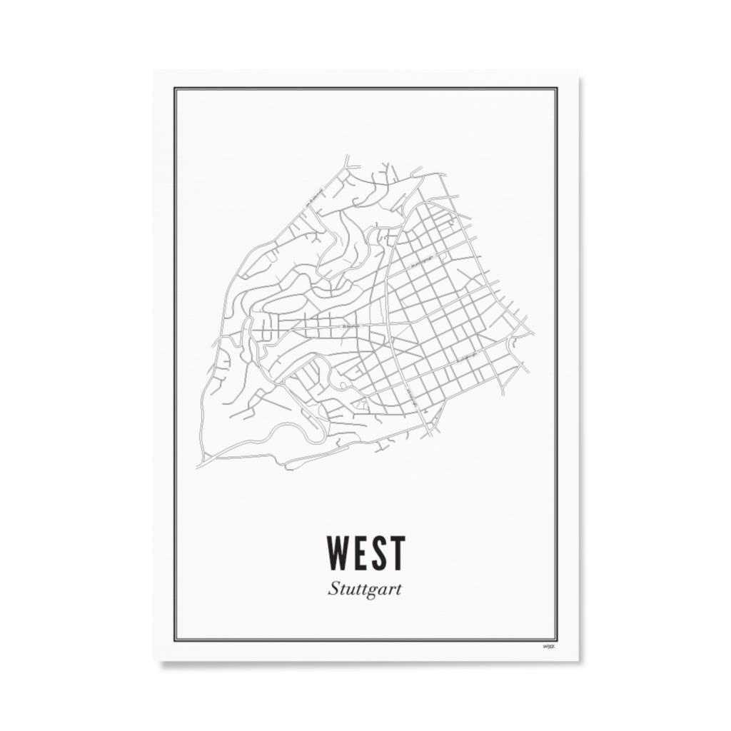 DUI_Stuttgart-west_papier
